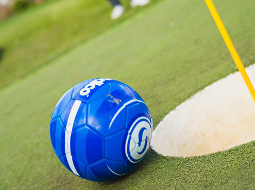 footgolf one stop golf